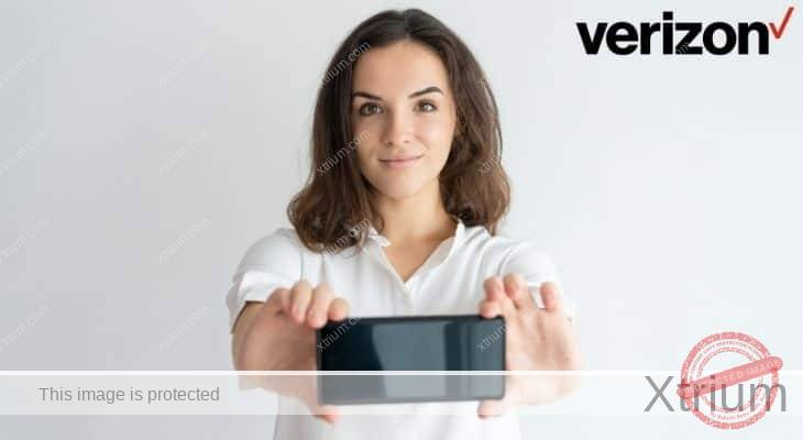 How to Activate an Old Verizon Phone Easily