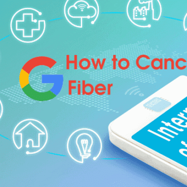 cancel google fiber