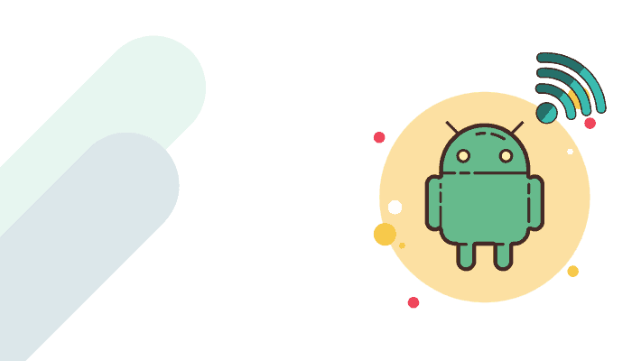 Three Wifi Calling Android