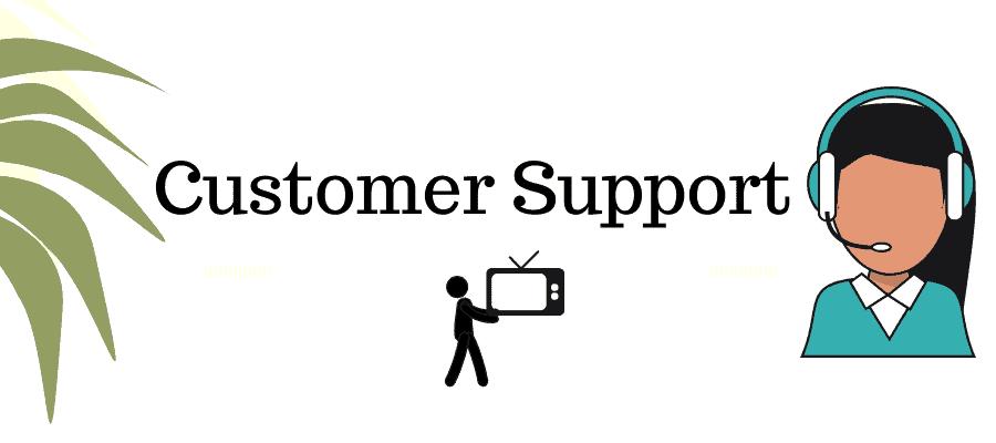 virgin customer support moving