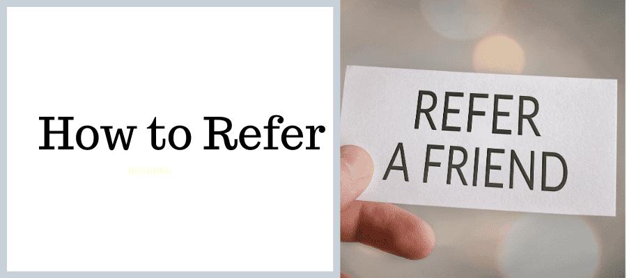 refer a friend sky
