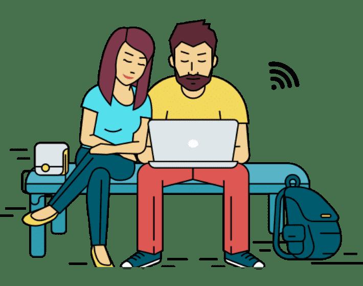 best broadband plans