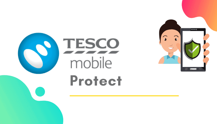 tesco mobile insurance