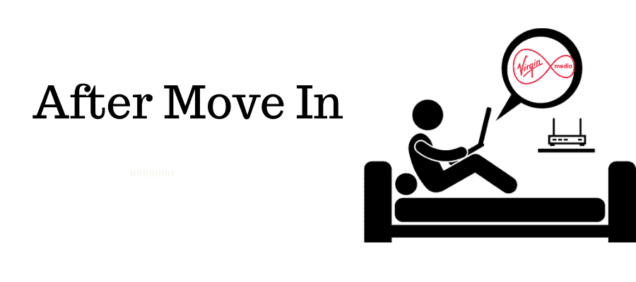 after move support
