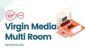 virgin multi room
