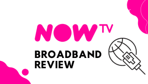 now tv broadband review