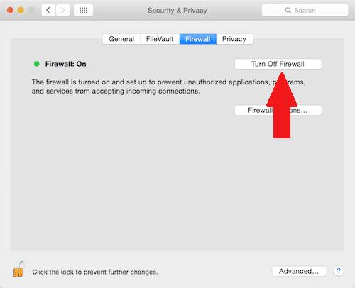 sec  privacy mac