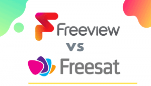freeview vs freesat