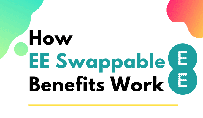 ee swappable benefits