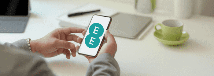 can i unlock my ee phone for free