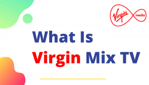 virgin mix tv