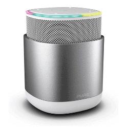 discover speaker