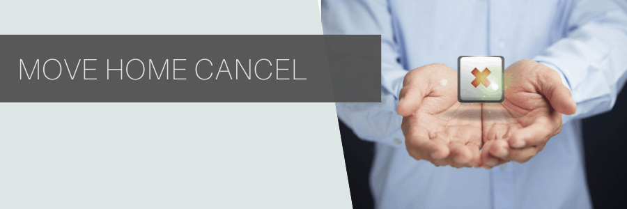 ee move home cancellation