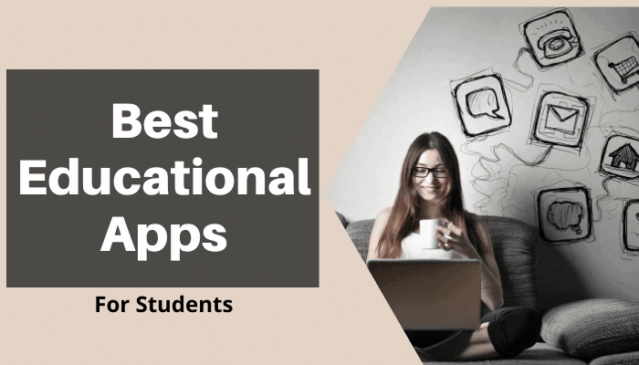 best educational apps
