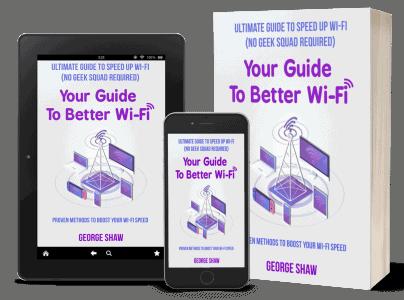 wifi guide