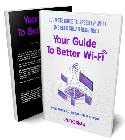 guide to better wifi