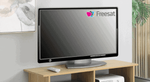 how to get more channels on freesat