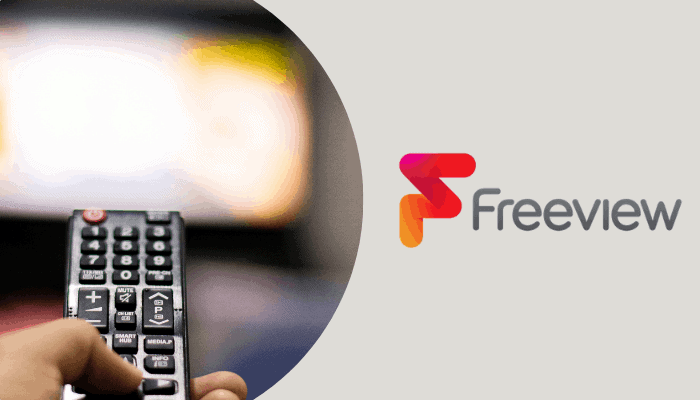 how to get catch up tv on freeview