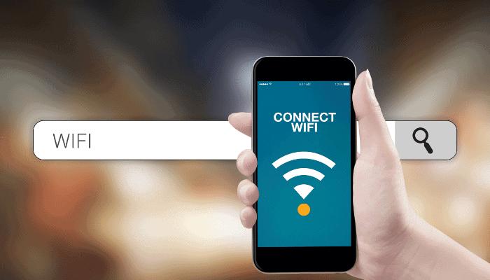 how to change virgin media wifi password