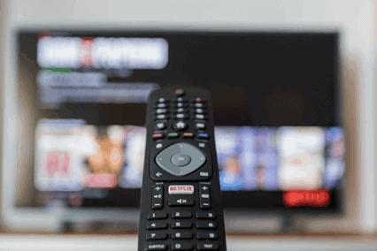 check remote