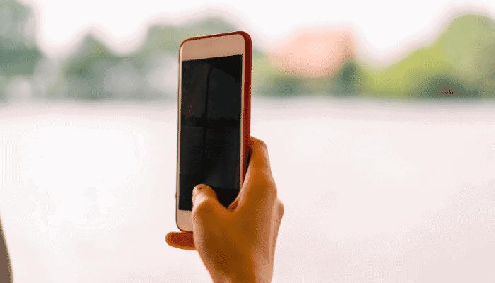unlock at&t phone