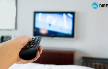 how to block channels on directv