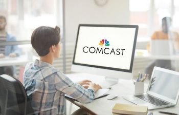 what happens when comcast contract ends