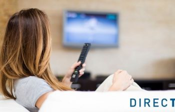 how to connect directv to wifi