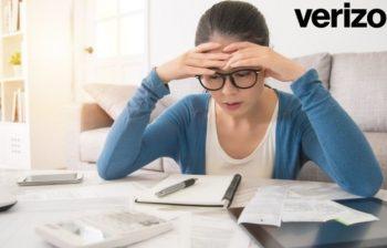 how to lower verizon bill
