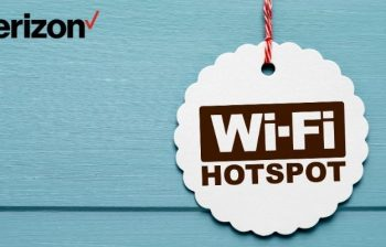 how to enable personal hotspot verizon
