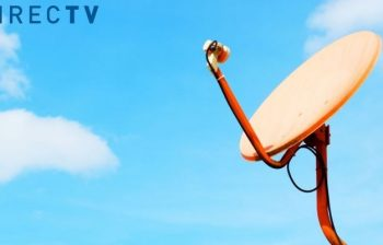 how to align directv satellite dish without meter
