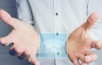 can i turn my straight talk phone into a wifi hotspot
